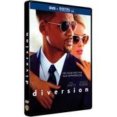 Diversion - Dvd + Copie Digitale de Glenn Ficarra
