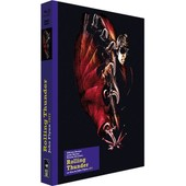 Rolling Thunder - �dition Collector Blu-Ray+ Dvd + Livre de John Flynn