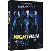 Night Run - Dvd + Copie Digitale de Jaume Collet-Serra