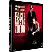 Pacte Avec Un Tueur - Blu-Ray de John Flynn