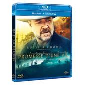 La Promesse D'une Vie - Blu-Ray+ Copie Digitale de Russell Crowe