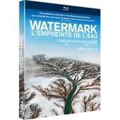 Watermark, L'empreinte De L'eau - Blu-Ray de Jennifer Baichwal
