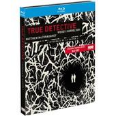 True Detective - Int�grale De La Saison 1 - �dition Bo�tier Steelbook - Blu-Ray de Cary Fukunaga