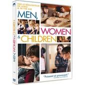Men, Women & Children de Jason Reitman
