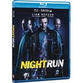 Night Run - Blu-Ray+ Copie Digitale de Jaume Collet-Serra