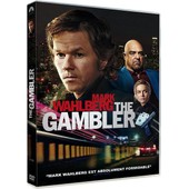 The Gambler de Rupert Wyatt