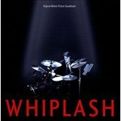 Whiplash [Original Motion Picture Soundtrack] -