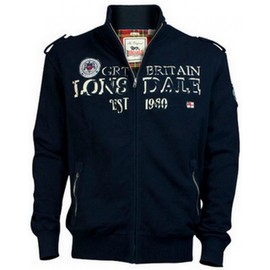 Sweat Lonsdale Great Britain