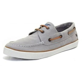 Baskets Pepe Jeans Sneakers Gris