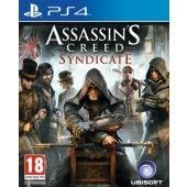 Assassin's Creed - Syndicate - Edition Sp�ciale