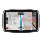 TomTom GO 6100 - Navigateur GPS