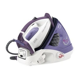 Tefal Express Compact Easy Control GV7630 - Centrale vapeur