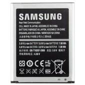 Batterie Samsung Galaxy S3 I9300 Origine Eb-L1g6llu