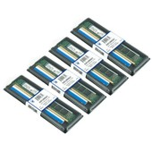 Kingston 16 Go (4x 4Go ) DDR3 1333 PC3-10600 (240 broches) KVR13N9S8/4 DIMM