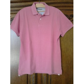 Polo Homme T. S