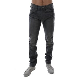 Jeans Blend Of America 700525 - Twister Gris