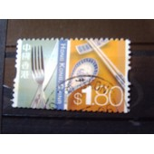 Hong Kong: 2002 Hong Kong Definitive Stamps