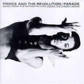 Prince And The Revolution Parade - Prince
