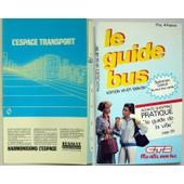 Carnet Horaires Des Bus Ctb Besan�on 1985 Avec Publicit� Renault .V.I.