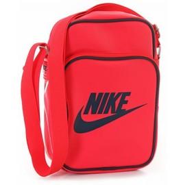 Nike Heritage Small Items Ii