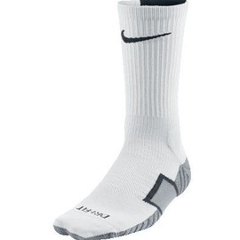 Nike Chaussettes Performance