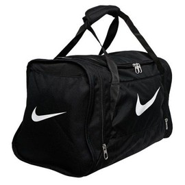 Nike Sac Brasilia 6 Small Duffel