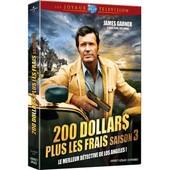 200 Dollars Plus Les Frais - Saison 3