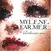 Redonne-Moi (Cd Monotitre Collector) - Myl�ne Farmer