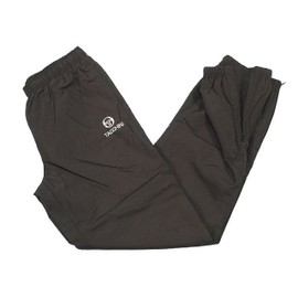 Pantalon De Surv�tement Sergio Tacchini Parson Nr/Bc Dry Touch Jr Noir 15405
