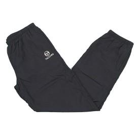 Pantalon De Surv�tement Sergio Tacchini Parson Navy Dry Touch Jr Bleu 55690