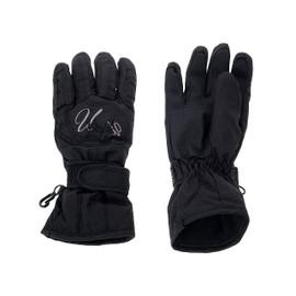Gants U-Topik Annick Noir Gant G Noir 89682