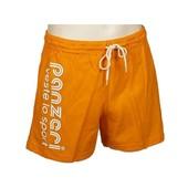 Shorts Multisports Panzeri Uni A Orange Jersey Short Orange 64031