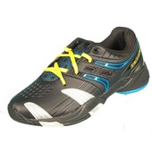 Chaussures Tennis Babolat V Pro Junior Style Gris 84116