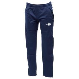 Pantalon De Surv�tement Umbro Federation Pant Marine H Bleu 47621