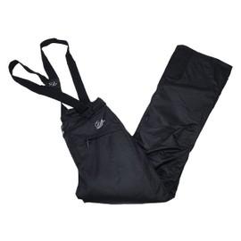 Pantalon De Ski Surf U-Topik Spago Noir Pantski Lady Noir 87705