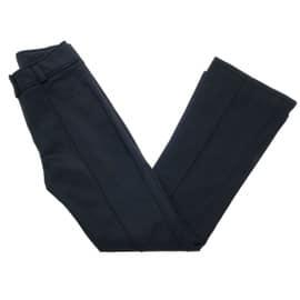 Pantalon De Ski Surf U-Topik Tiga Noir Softshell L Noir 75165