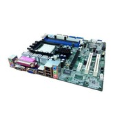 Carte M�re �ATX NEC PowerMate VL350 MSI MS-7168 PGA939 DDR VGA DB25 RS232 PS2