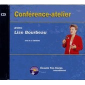 Est-Ce Possible De Ne Plus Se Sentir Coupable ? - (1cd Audio) de bourbeau lise