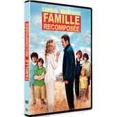 Famille Recompos�e de Frank Coraci