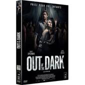 Out Of The Dark de Llu�s Qu�lez