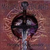 Merlin's Descendants -