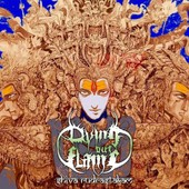 Shiva Rudrastakam - Dying Out Flame