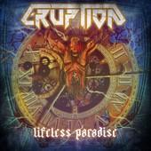 Lifeless Paradise - Eruption