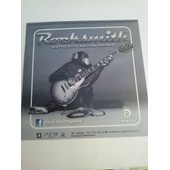Autocolant Rocksmith Authentic Games : Le Singe