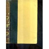 Napoleon - Collection Les Maitres De L'histoire - Tome 2. de jacques bainville