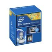 Intel Pentium G3260 - 3.3 GHz