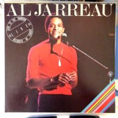Look To The Rainbow Live In Europe - Al Jarreau
