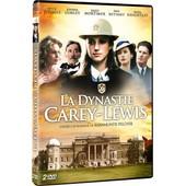 La Dynastie Carey-Lewis de Foster Giles