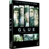 Glue - Saison 1 de Daniel Nettheim