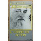 L'espoir En Action de L. J. Engelmajer